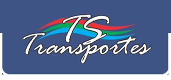 (c) Tstransportes.com.br